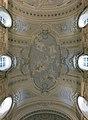 Reggia (Venaria Reale) - Galleria Grande - Ceiling 2.jpg