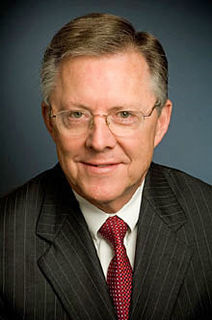 John M. Reich American banker