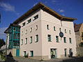 Reichenbach(OL)-Bibliothek-Frontansicht.jpg