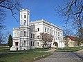Reichenbach Krobnitz Schloss.jpg