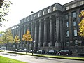Reichsbahndirektion Köln 05.jpg