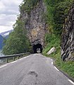 Reichsstrasse 60 am Nordfjord - panoramio (cropped).jpg
