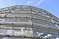 Reichtag Dome designed by Norman Foster, Berlin (Ank Kumar) 06.jpg