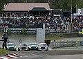 Reinis Nitišs (Audi S1 EKS RX quattro -15), P-G Andersson (Audi S1 EKS RX quattro -45) (35669932705).jpg
