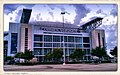 Reliant Stadium - Flickr - pinemikey.jpg