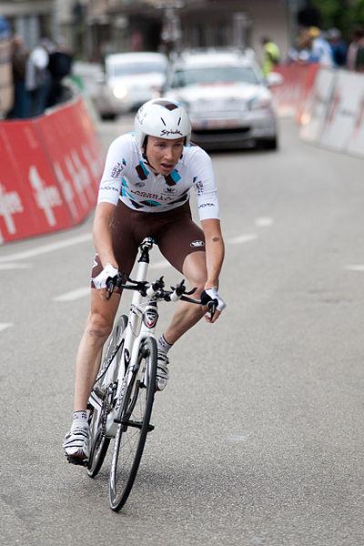 File:René Mandri - Tour de Romandie 2010, Stage 3.jpg