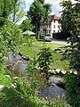 Renaturierter Dorfbach in Merzhausen.jpg
