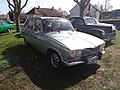Renault 16 (26454183477).jpg