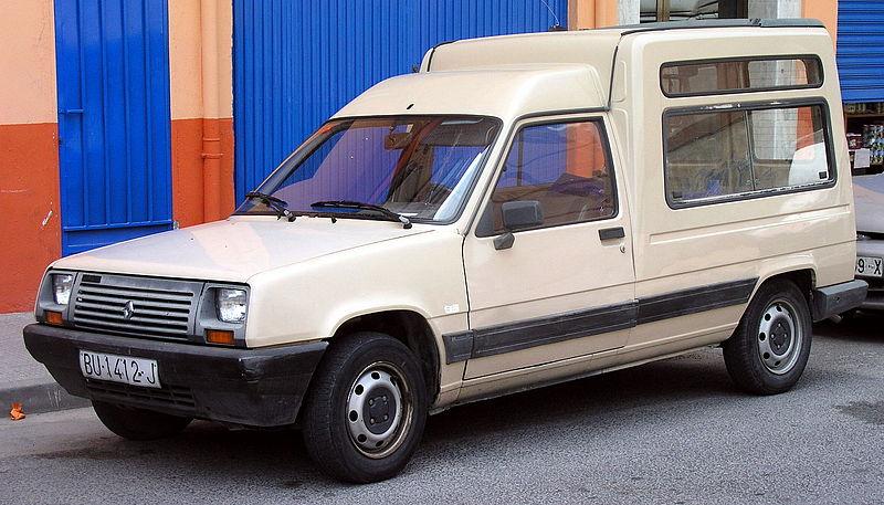 800px-Renault_Express.jpg