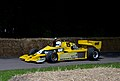 Renault RS01 at Goodwood 2012 (1).jpg