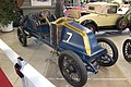 Renault Type V-1 (1908) at Autoworld Brussels (8401067955).jpg