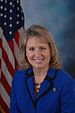 Renee Ellmers, Official Portrait, 112th Congress.jpg