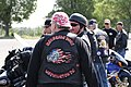 Renegade Pigs MC Washington DC.jpg