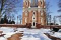 Renesansowy kościół - panoramio.jpg