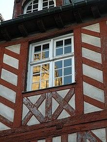Rennes Maison de la Chouette-03.jpg