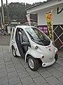 Rental EV TOYOTA COMS - panoramio.jpg