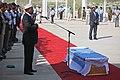 Repatriation Ceremony of Former President Abdullahi Yusef 06 (7089781279).jpg