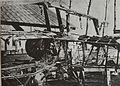 Reproduktionen von Engl.-Franz.Flugzeugmaschinen. (BildID 15657581).jpg