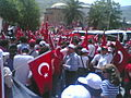 Republic protest Manisa2.jpg
