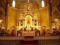 Reredos of St. Josaphat.JPG
