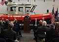 Rescue 21 acceptance 120420-G-JL323-046.jpg