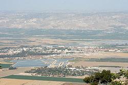 Reshafim - Beit Shean.jpg