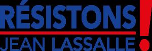 Résistons! - Image: Resistons Logo