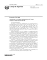 Resolución 1711 del Consejo de Seguridad de las Naciones Unidas (2006).pdf