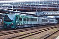 Resort-shirakami-Buna 2nd in Akita 20160716b.jpg