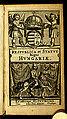 Respublica et status regni Hungariae - 1634 - Universiteitsbibliotheek VU XL.05564.JPG