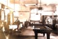 Restaurace Záložna Litovel interiér 1919.png