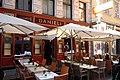 Restaurant Danieli.jpg