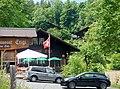 Restaurant Engi - panoramio.jpg