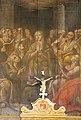 "Retábulo altar-mor "" Pentecostes"".jpg"