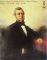Retrato a óleo do 1.º Conde de Azevedo.png