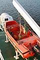 Rettungsboot der Frisia II 2010 PD 1.JPG
