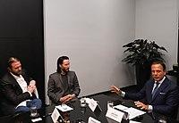 Reunião com o ator norte-americano Keanu Reeves (40564291163).jpg