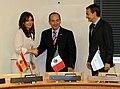 Reunión con Zapatero y Calderón en Nueva York.jpg