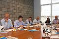 Reunión de Gabinete en el Instituto Superior de Seguridad Pública (6511779755).jpg