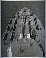 Review on Chilean battleship Latorre AG208-AA-158-NN-2-1339.jpg