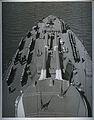 Review on Chilean battleship Latorre AG208-AA-158-NN-2-1339.jpg