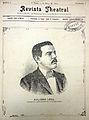 Revista Teatral 15 03 1904 - Arlindo Leal.jpg