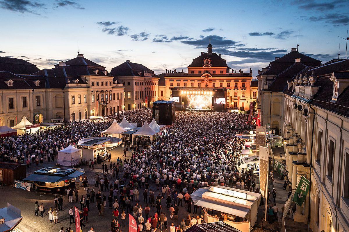 open air ludwigsburg