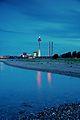 Rhein in Düsseldorf.jpg