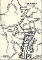 Rhine river 1792 1796.jpg