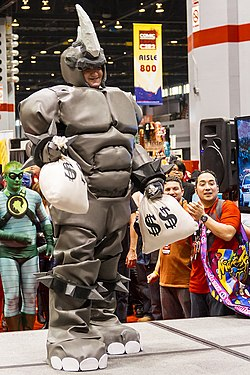 Rhino cosplay marvel.jpg