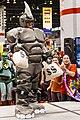 Rhino cosplay marvel.jpg
