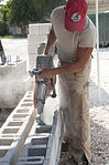 Rhode Island native learns new trades in Belize 140424-F-EE220-004.jpg