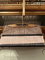 Rhode Island weaving (51015839030).jpg