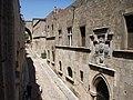 Rhodos Castle-Sotos-37.jpg